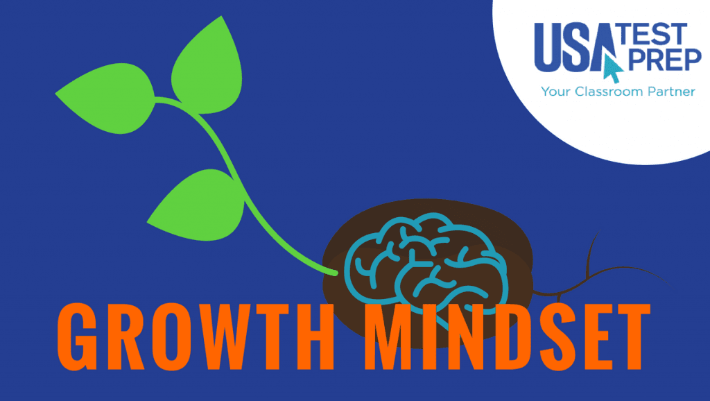 15 Tips to Remember when Promoting a Growth Mindset in the Classroom