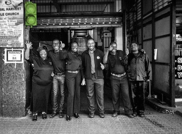 afropark successful-entrepreneur